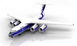 Avia1