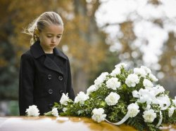 Girl_at_Funeral